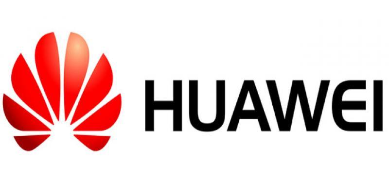 Huawei: Un «big» lancement pour le Mate 20
