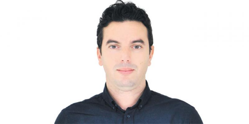 Informatique quantique: «Le Maroc devrait miser sur la sécurité informatique»