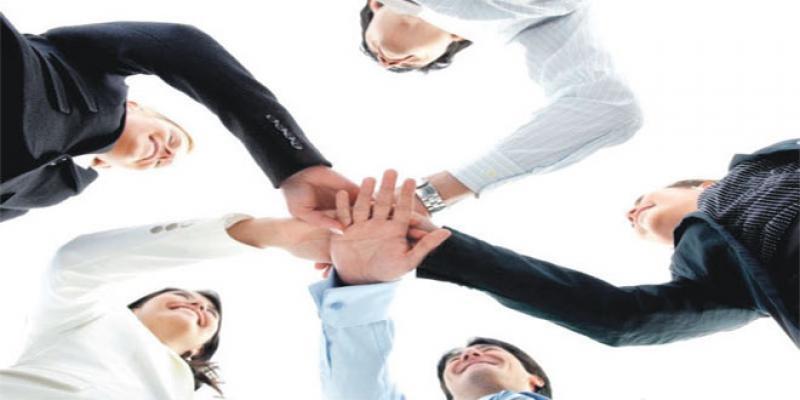 I-Lead: Préparez vos équipes au changement!