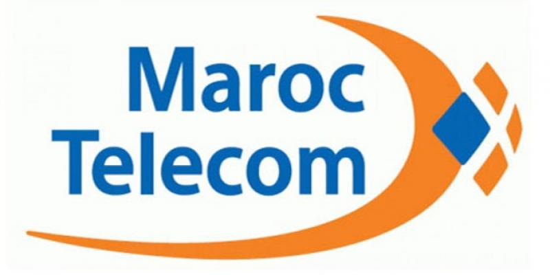 Maroc Telecom: L'international amortit les effets du Covid