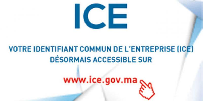 ICE: Les forfaitaires hors champ