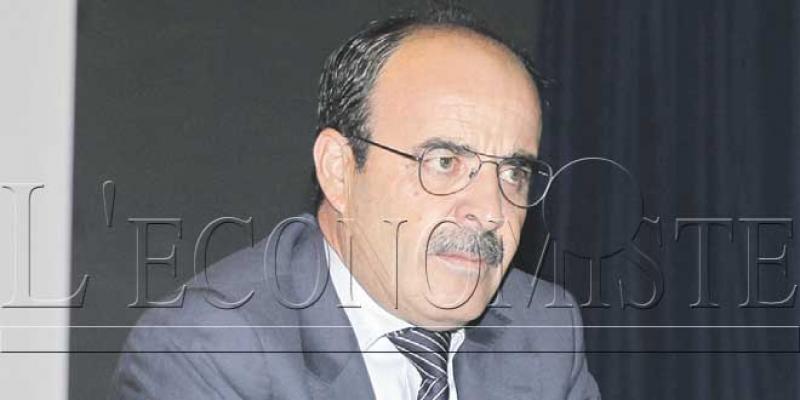 Al Hoceïma: El Omari s'excuse et accuse...