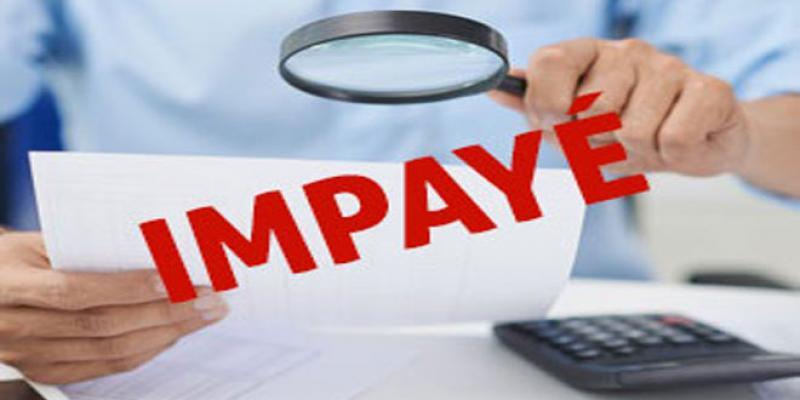 Délais de paiement: Gare aux mauvais payeurs!
