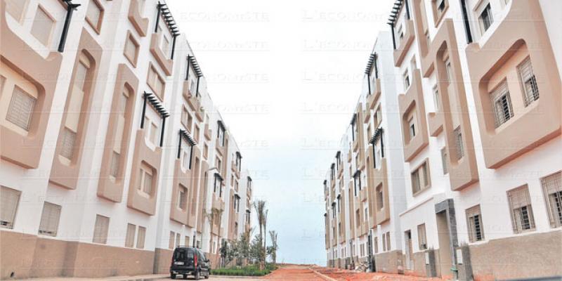 Immobilier: L'arsenal des mesures incitatives pour 2021