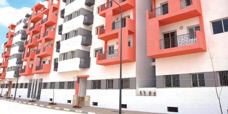 Immobilier: Comment relancer le marché