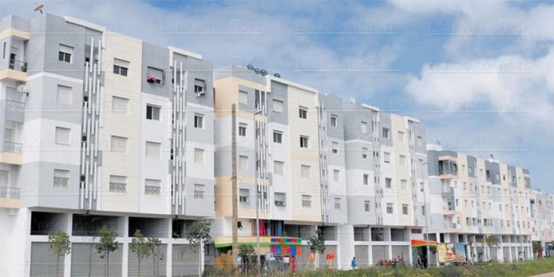 Promoteurs immobiliers/Fisc: Le déni jusqu'au bout