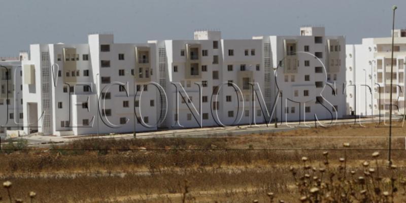 Agent immobilier: Le cadre législatif tarde à venir