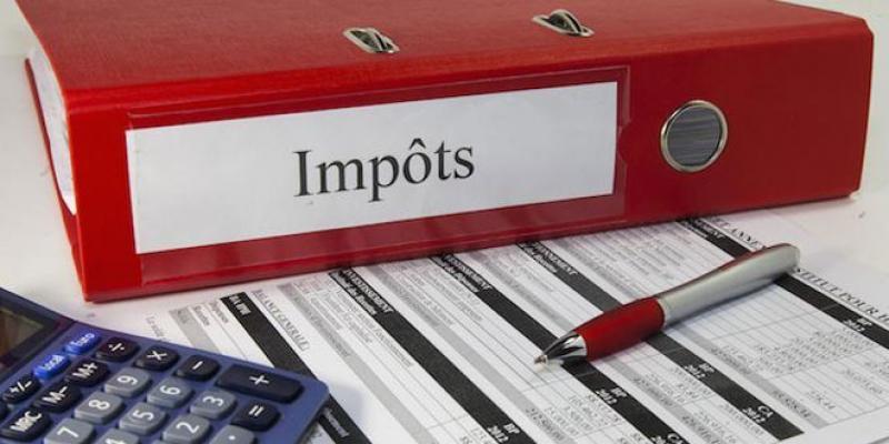 Cotisation minimale, cet impôt maudit