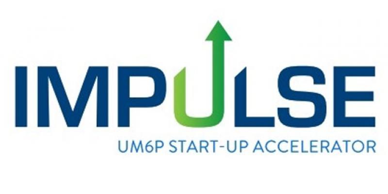 Programme Impulse: 16 startups retenues