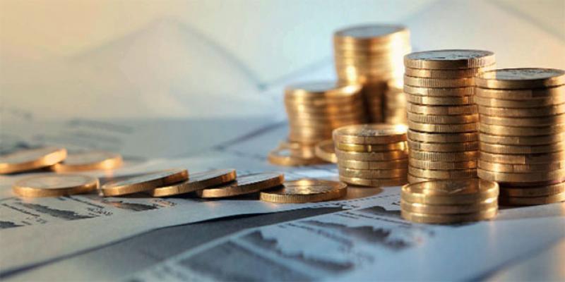 Finances publiques: Les dépenses s'emballent