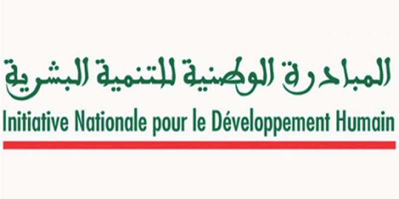 INDH: La nouvelle feuille de route vulgarisée