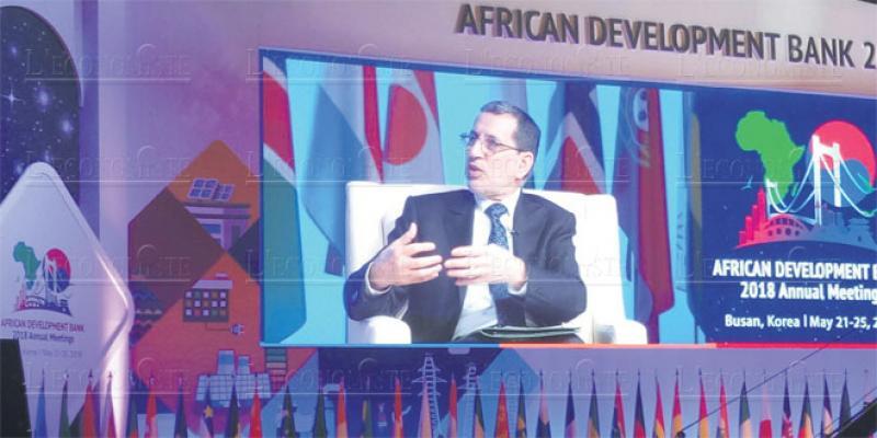 Industrialisation de l'Afrique: La formation, une urgence