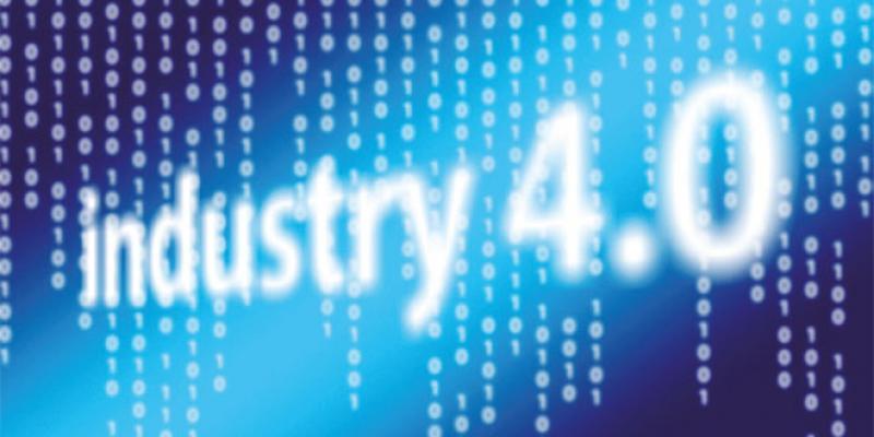 Industrie 4.0: Le Maroc ne doit pas rater le train du numérique