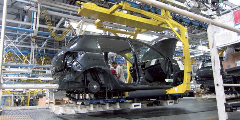 Lits de réanimation, accélération industrielle, emplois… Elalamy fait le point
