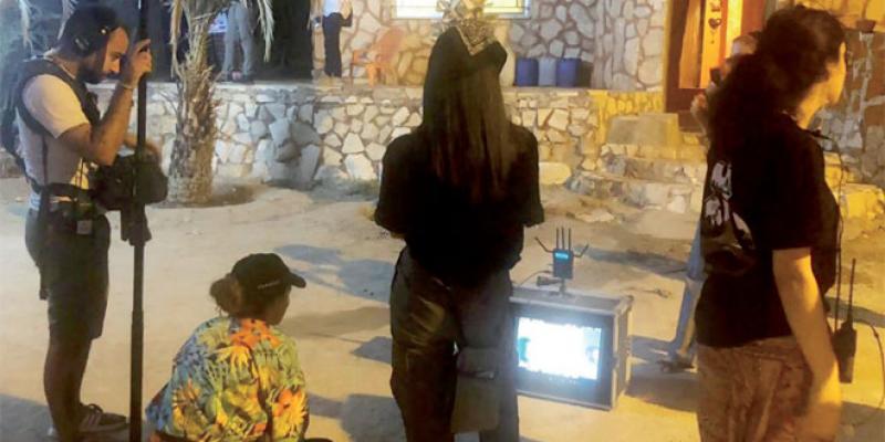 Egalité des genres dans l'industrie du film: L'Unesco relance le débat dans la région Maghreb-Machrek