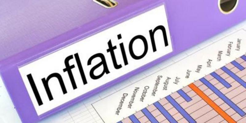 La conjoncture éloigne l'inflation de sa cible