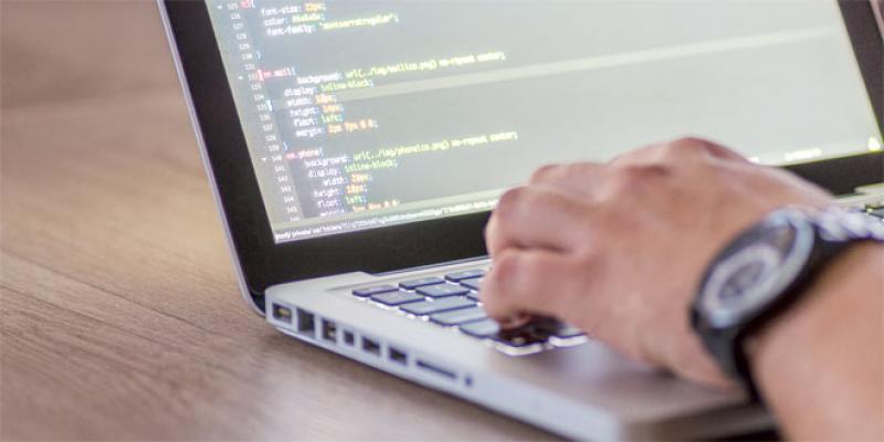 Informaticiens: Les ¾ prêts à s'expatrier