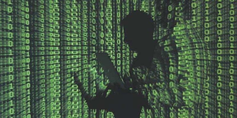 Crise d'ingénieurs informatiques dans l'offshoring