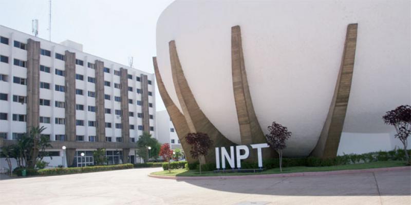 INPT: Le cursus se digitalise dès la rentrée