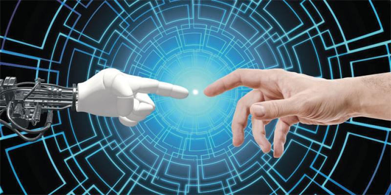 Intelligence artificielle: Prendra-t-elle le dessus sur l'Homme?