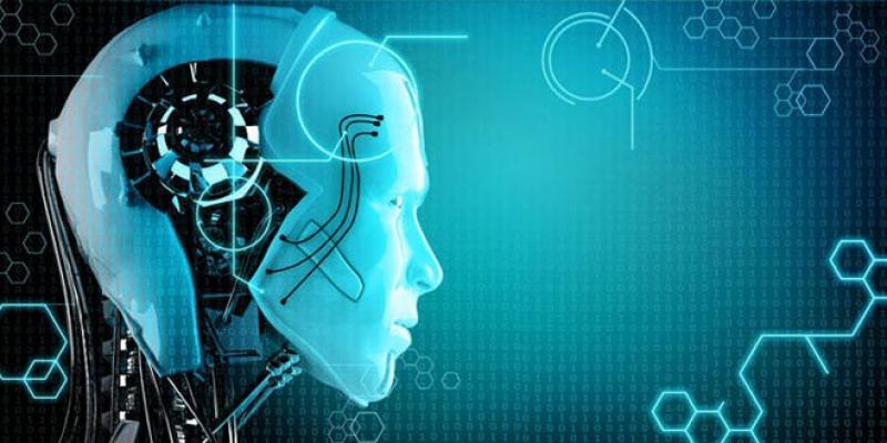 Intelligence artificielle: Les robots dépasseront-ils les humains?