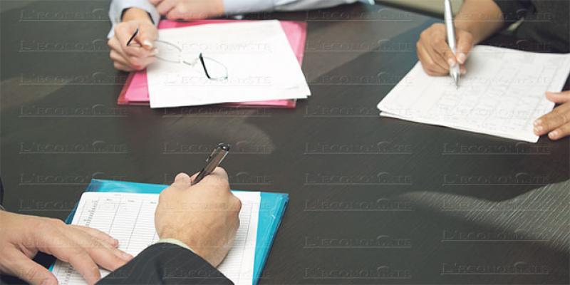 Intempéries: Comment réclamer l'indemnisation d'un dommage?