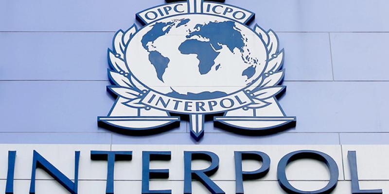 Une Française recherchée par Interpol arrêtée à Azemmour