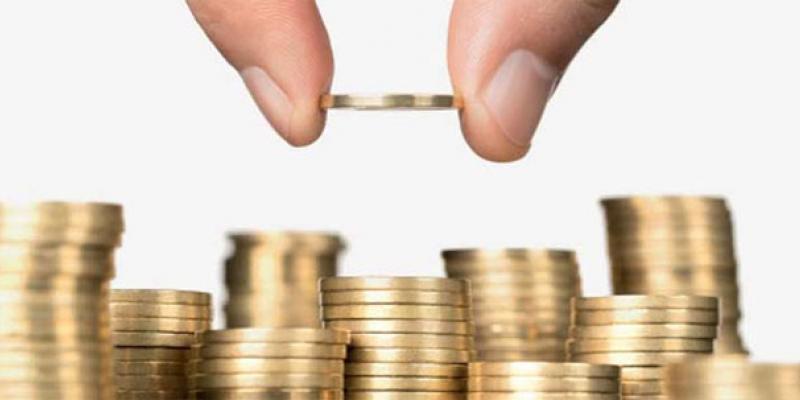 Plus optimistes, les ménages relancent leurs investissements