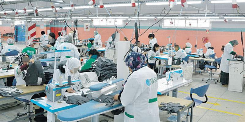Investissements: Des offres sur-mesure dans l'Oriental
