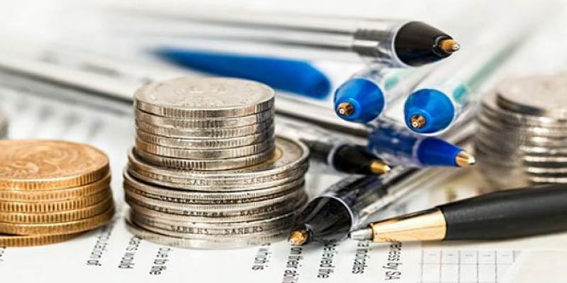 L'investissement bien orienté