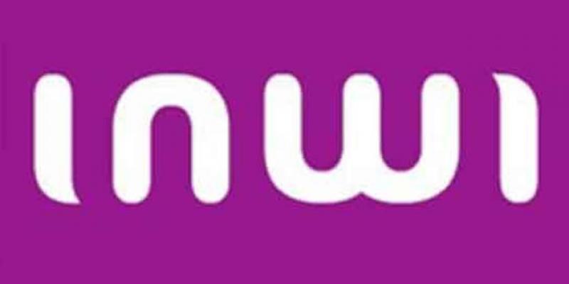 Inwi en pole position sur le haut débit mobile