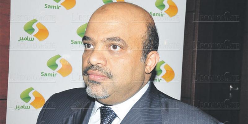 Le raffineur Samir accusé de détournement de fuel