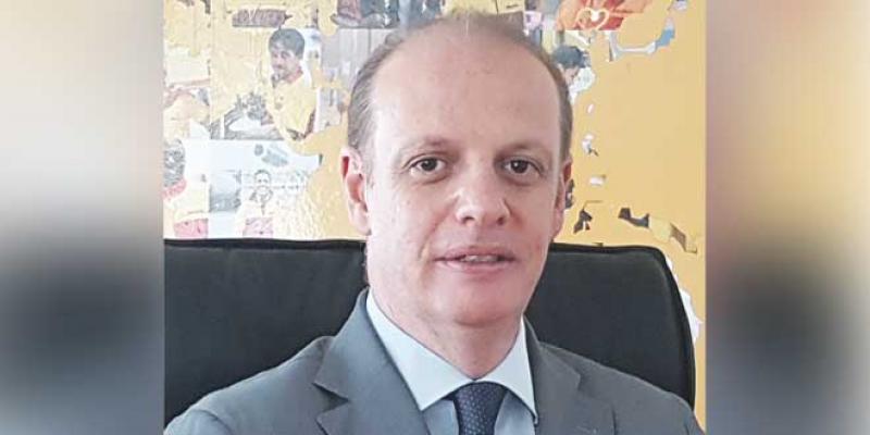 DHL: «Le segment industriel porte la croissance»