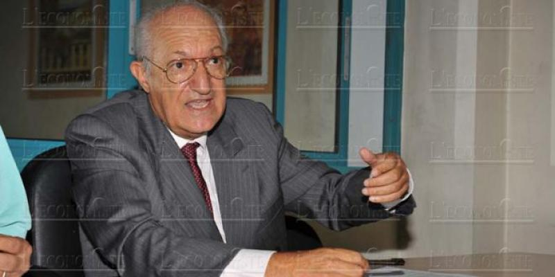 Forum Imri Casablanca: Quel nouveau modèle de développement pour le Maroc?