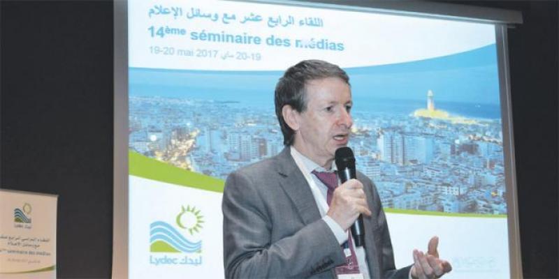 Gestion déléguée - Lydec: Plus de 20 milliards de DH investis depuis 1997