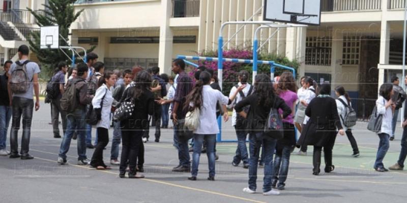 Régionalisation: Quelle place pour les jeunes?