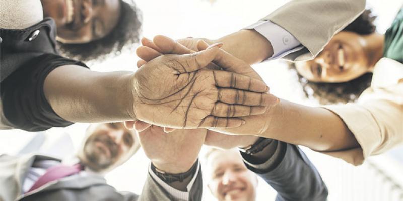 Les «bonnes idées» des jeunes leaders africains