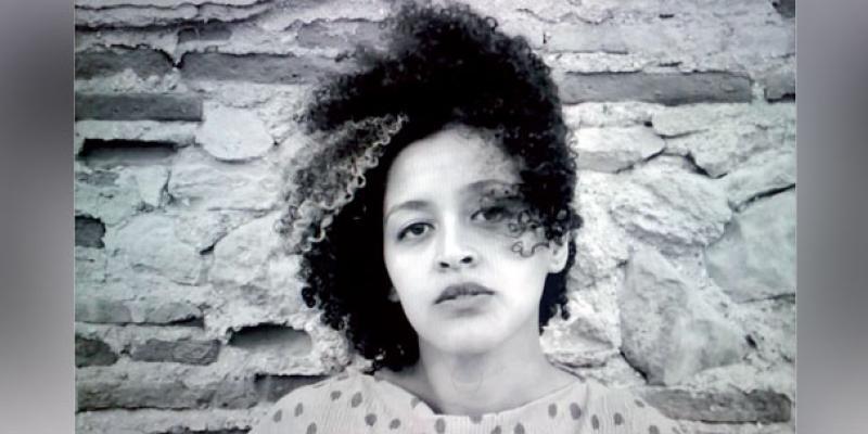 La «farha» de Jihane Bougrine