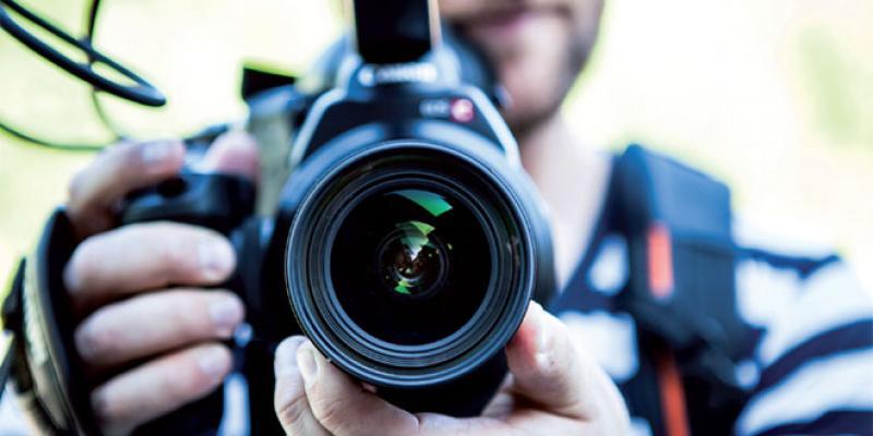 Journalisme et com: Besoin de profils formés
