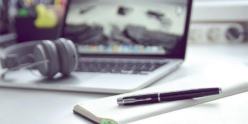 Journalisme et médias: Un formidable tremplin de carrière