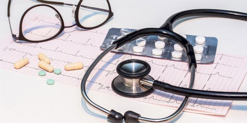 Les Journées de la cardiologie s'interrogent sur le cas des enfants