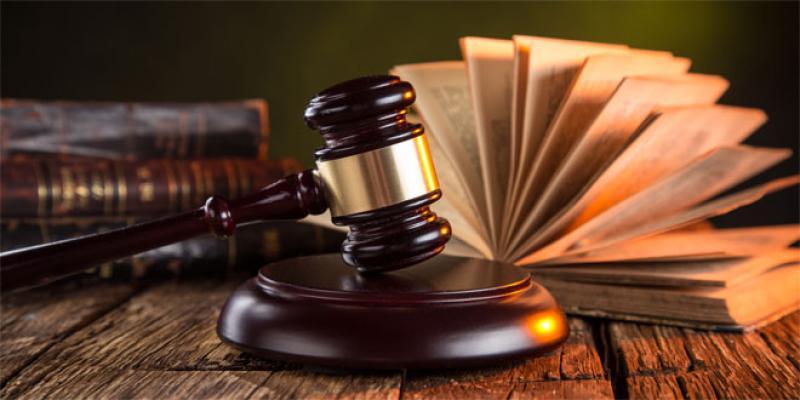 Viol conjugal: Une jurisprudence qui fera date