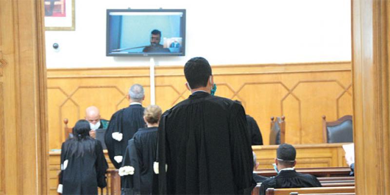 Arbitrage et médiation: La réforme relancée
