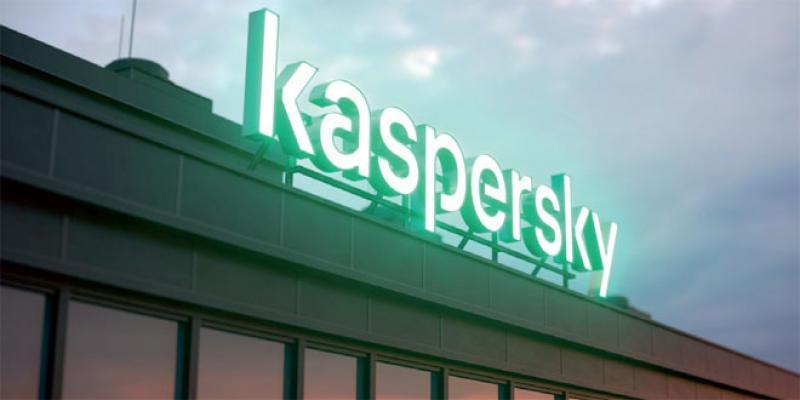 Kaspersky forme les salariés à la cybersécurité