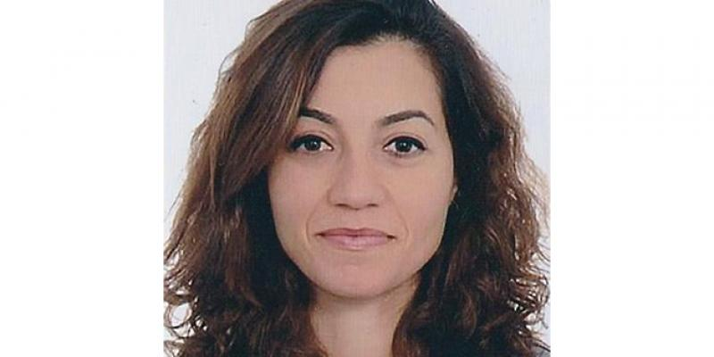 Cost House intègre une directrice Achats