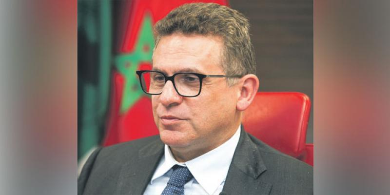 Comment renforcer l'intégration en Afrique