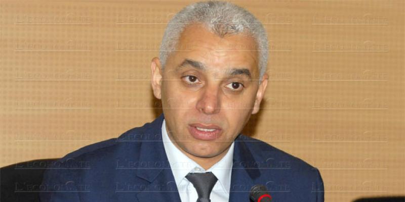 Exclusif - Aït Taleb: «La situation épidémiologique est contrôlée»