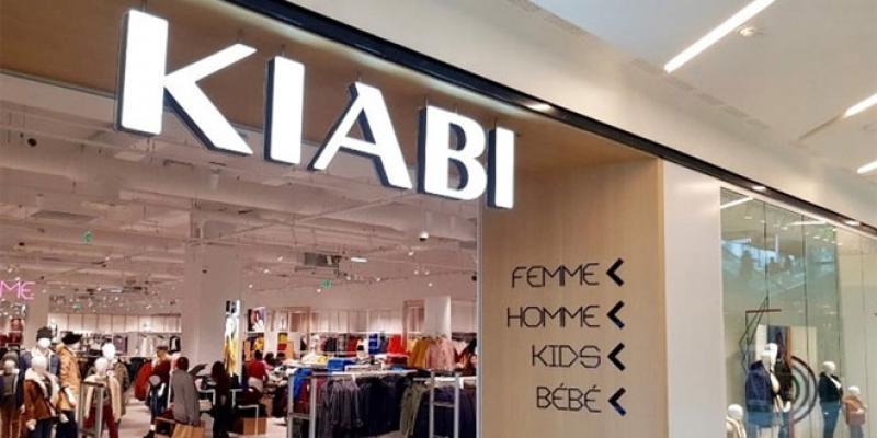 Kiabi accélère son expansion