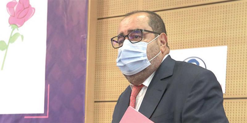Quelle opposition face au gouvernement Akhannouch