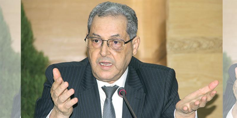 Fès-Meknès: Laenser défend son bilan -De notre correspondant permanent, Youness SAAD ALAMI